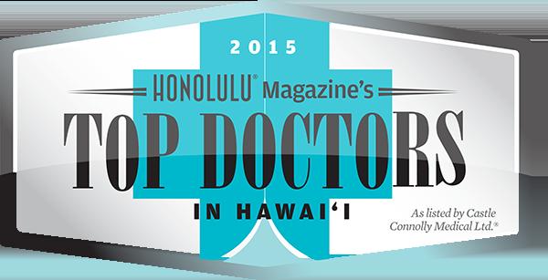 2015-Top-Doctors-logo-1