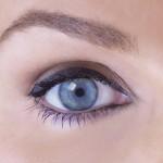 eye-150x150