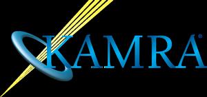 kamra-logo