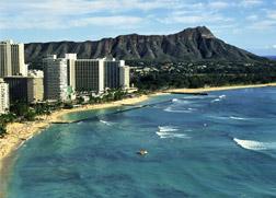 Aloha Laser Vision