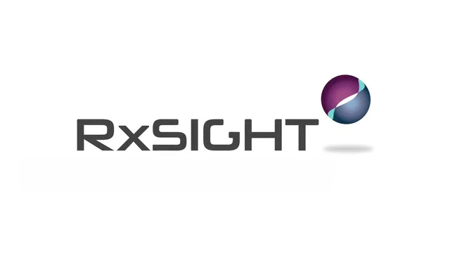 https://www.alohalaservision.com/wp-content/uploads/video/RxSight™ Light Adjustable Lens - How It Works.jpg
