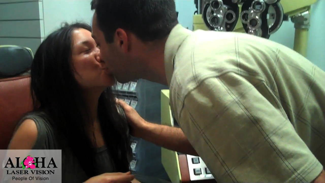 https://www.alohalaservision.com/wp-content/uploads/video/edit.jpg